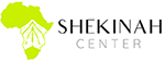 Shekinah Center Burundi