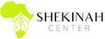Shekinah Center Burundi