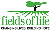 fieldsofhope